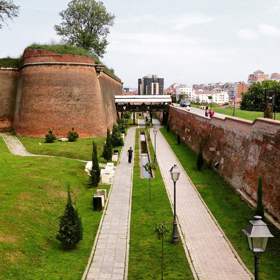 alba-carolina-fortress