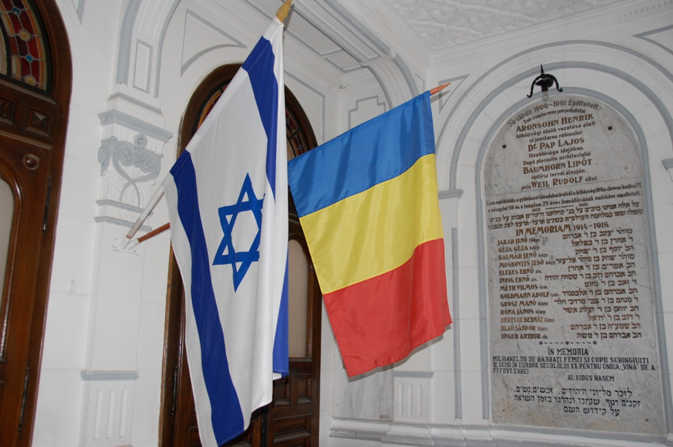 brasov-synagogue