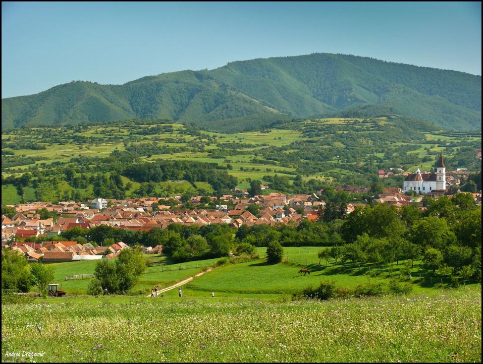 countryside-of-sibiu