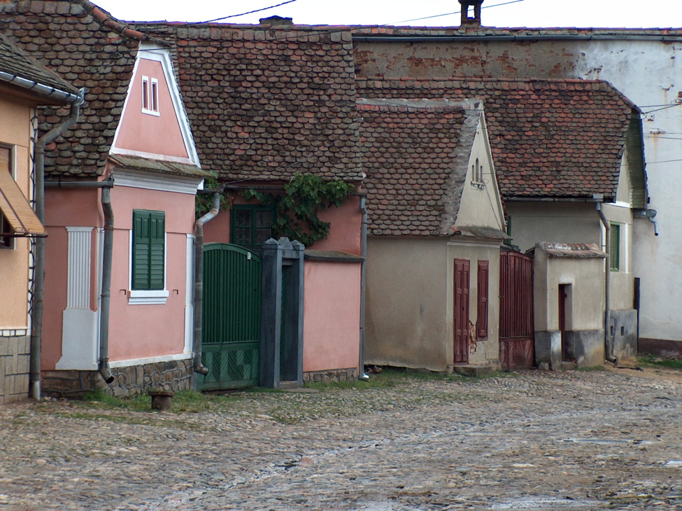 countryside-of-sibiu2
