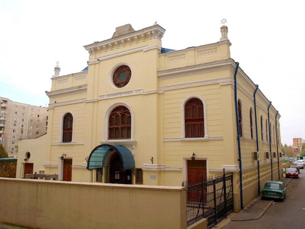jewish-theatre