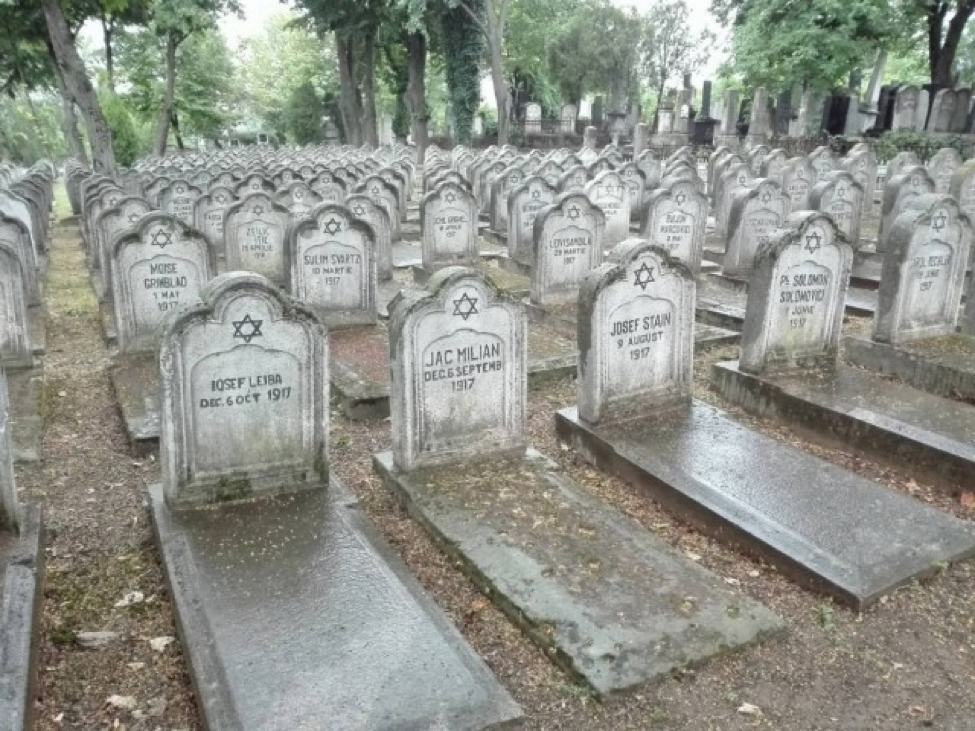 memorial-of-the-jewish-soldiers