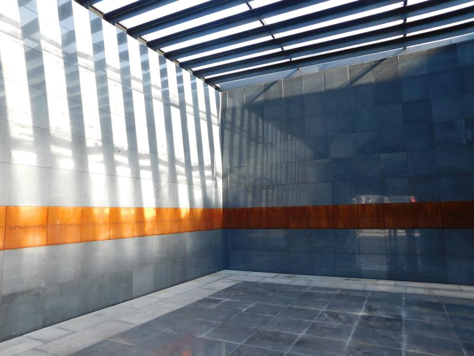 romanian-holocaust-memorial4