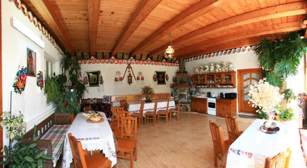 sapinta-village2