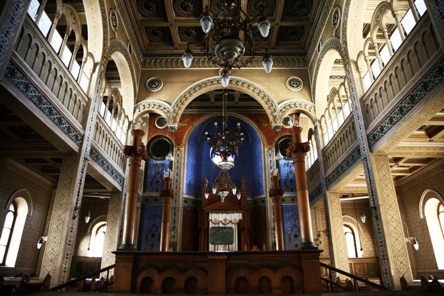 sibiu-synagogue1