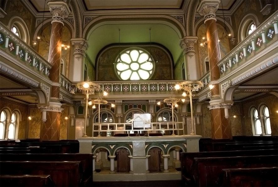 sighet-synagogue2
