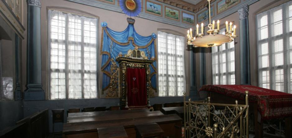 suceava-synagogue