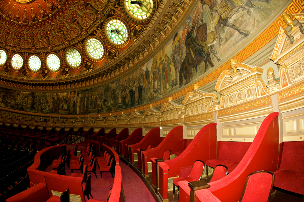 the-romanian-atheneum2