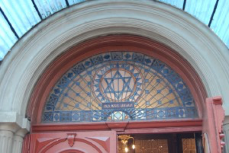 great_synagogue